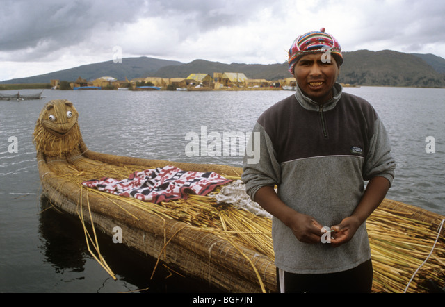 hindu single men in lake butler The gujarati people are predominantly hindu  air india commenced single  in the kenyan port city of mombasa and ended in kisumu on kenyan side of lake.