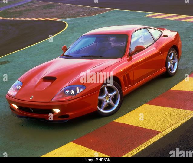 Fiorano Stock Photos & Fiorano Stock Images