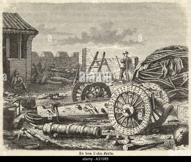 the outbreak of the opium war Find the perfect opium war stock photo huge collection, amazing choice, 100+ million high quality, affordable rf and rm images no need to register, buy now.