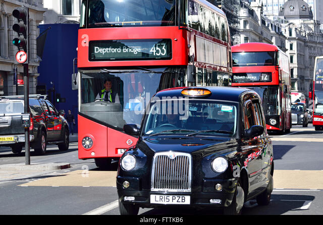 Uk Taxi Stock Photos Amp Uk Taxi Stock Images Alamy