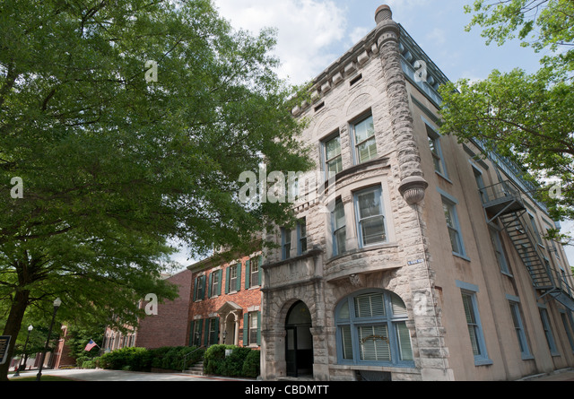 City Of Huntsville Alabama Building Department