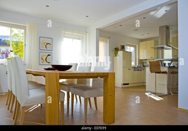 Architektur, Baustil, Dekoration, Einrichtungsgegenstaende, Innenarchitektur, Inneneinrichtung, Interieur, Moebel, - Stock-Bilder
