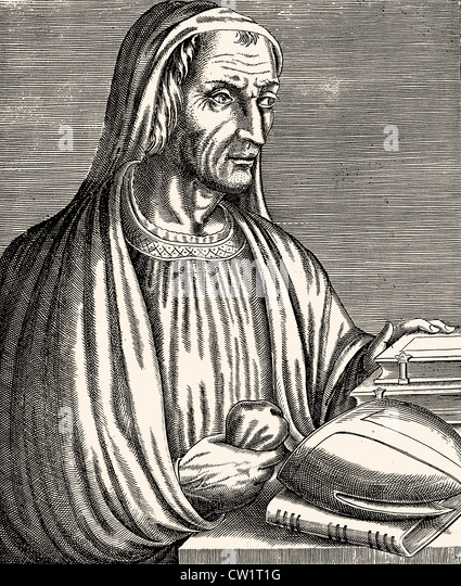 Gregory of Tours: Wikis