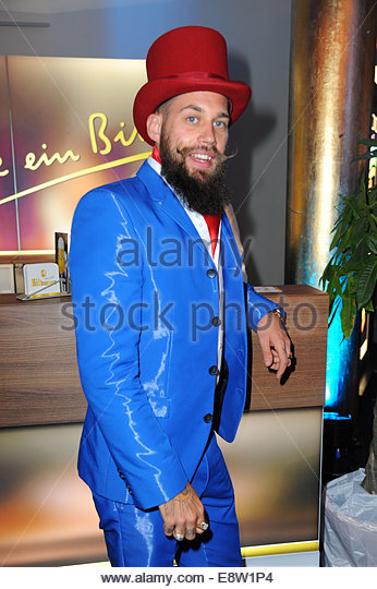 Radio Regenbogen Award 2014 at Europa-Park. - Aftershowparty Featuring ...