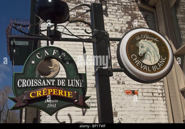 Restaurant Cafe De Paris Saint Jean De Luz