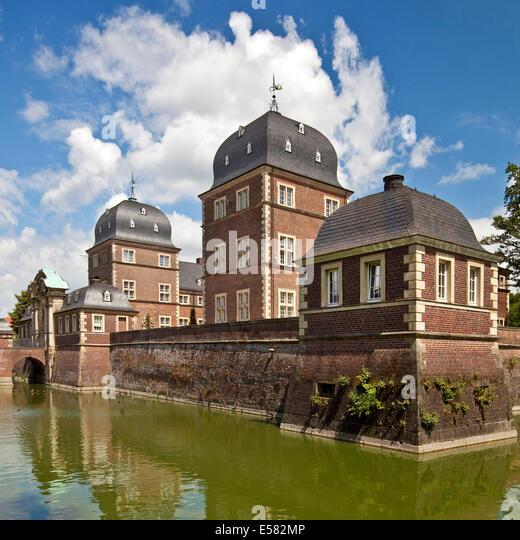 video lesben gratis Petershagen(North Rhine-Westphalia)