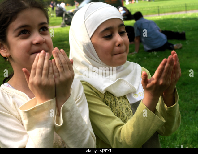 park ridge single muslim girls You can enter multiple addresses separated by commas to send the article to a group to send to recipients individually, enter just one address at a time.