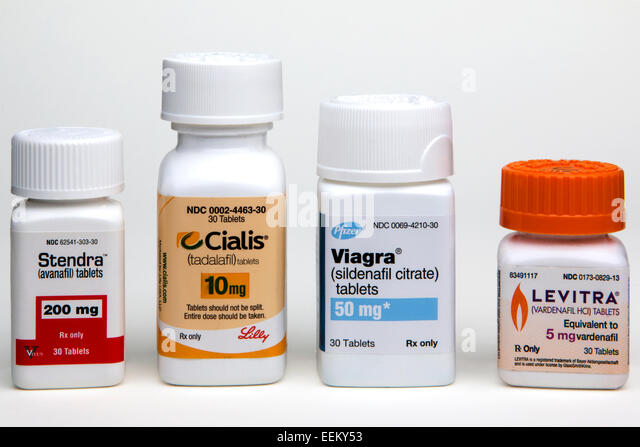 Dosage for cialis and viagra
