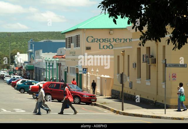 Sugar Mummy In King Williams Town - Sugar Mummy Free