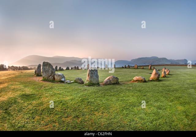 Circles dating site-in-Weihau Bay