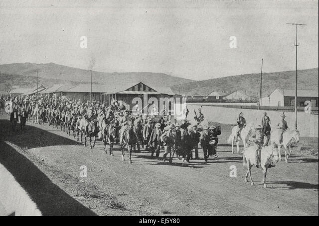 nov 2011 boer war The second boer war was fought from 11 october 1899 until 31 may 1902 between the british empire and the afrikaans-speaking  nov 15, 1947 peacekeeping in.
