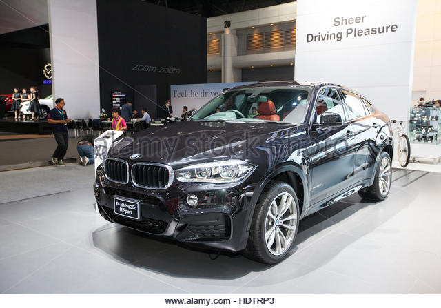 Xdrive Stock Photos Amp Xdrive Stock Images Alamy
