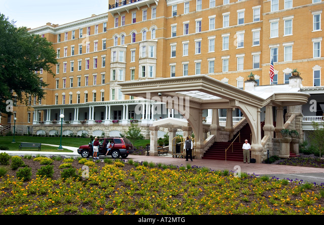 French lick springs resort casino apologise, but