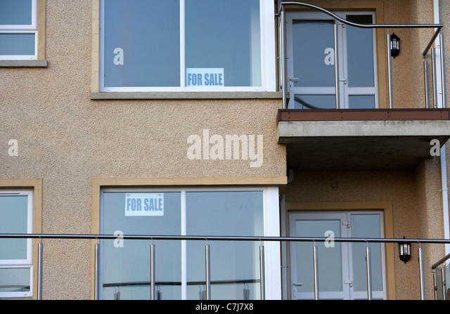 Unsold Stock Photos Amp Unsold Stock Images Alamy