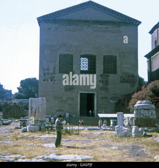 Roman Senate Stock Photos Amp Roman Senate Stock Images Alamy