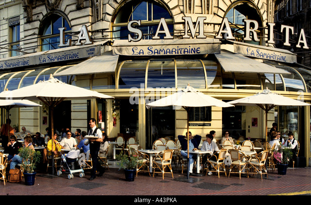 marseilles bar stock photos marseilles bar stock images alamy
