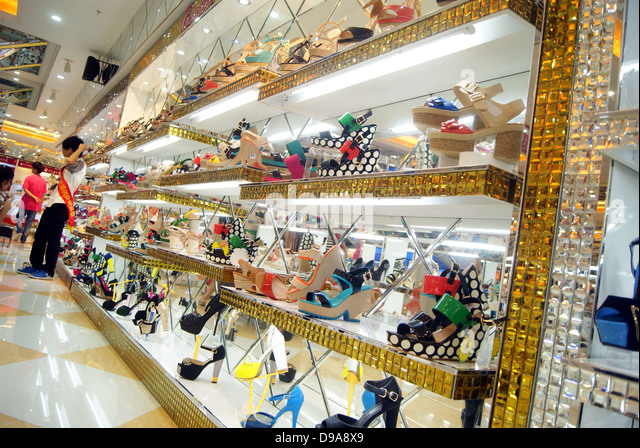 Hush Puppies Shoe Store Nyc