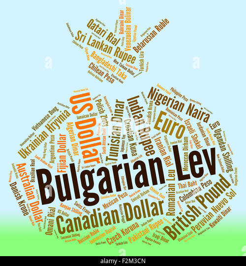 Bforex bulgaria