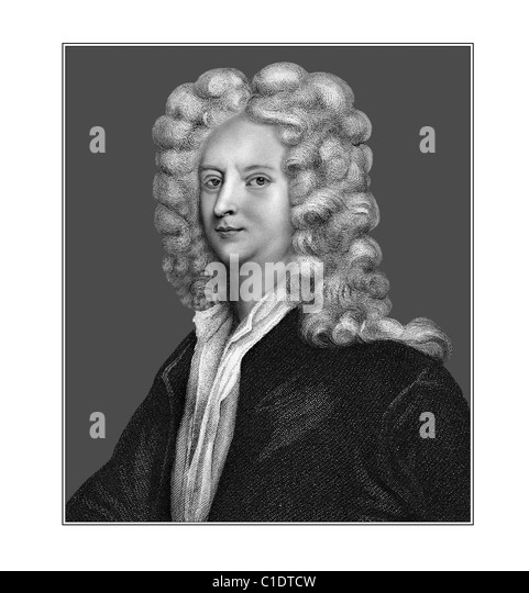 addison steele english essayists Joseph addison was an english essayist, poet and politician  that of his long- standing friend, richard steele, with whom he founded the spectator magazine.