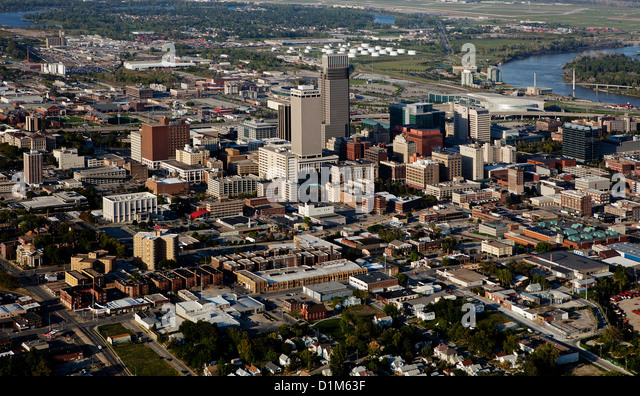 Omaha Ne Stock Photos Amp Omaha Ne Stock Images Alamy