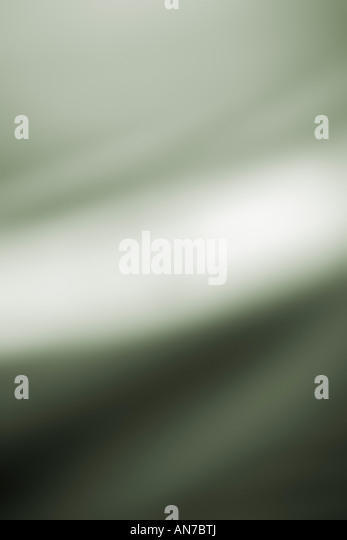 Photographic Background Abstract - Stock Image