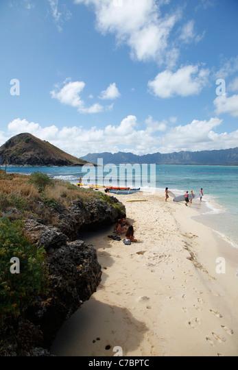 Na Mokulua Hawaii: Most Design Ideas Na Mokulua Hawaii Pictures, And