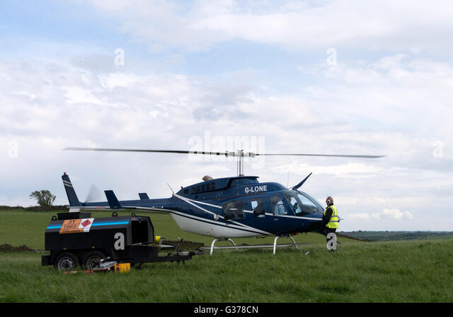 Private Helicopter Stock Photos Amp Private Helicopter Stock Images  Alamy