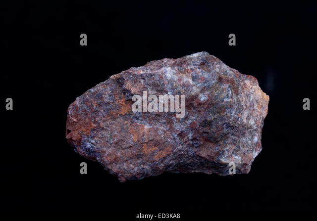 rare earth element Rare earth elements play a major part in modern technology, but compared with  other metals, they are relatively expensive this is entirely due to the difficulty of.