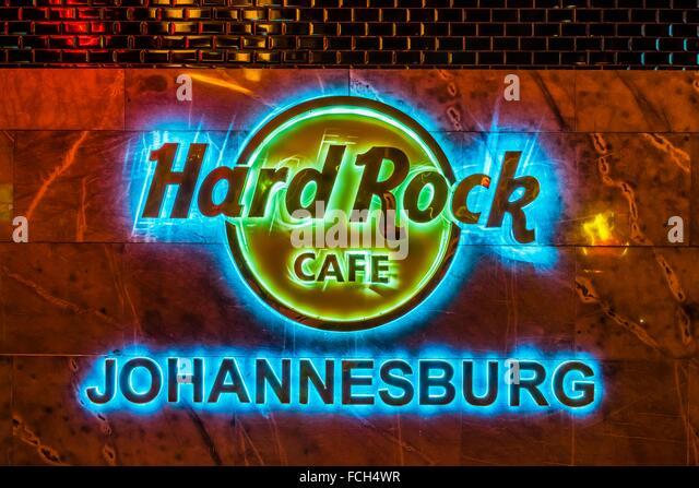 Philadelphie Hard Rock Caf Ef Bf Bd Logo