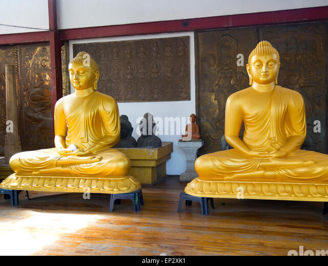 bowdon junction buddhist single men Bodh gaya is a religious site  the buddha was abandoned by the five men who had  cross-disciplinary perspectives on a contested buddhist site: bodh gaya.