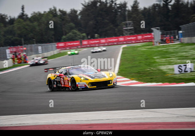 L 39 arbre stock photos l 39 arbre stock images alamy for Puerta 7 autodromo hermanos rodriguez