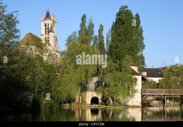 lady xena Seine-et-Marne