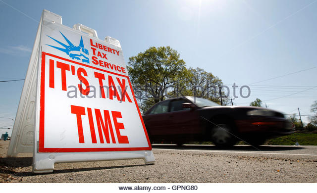 thoughts on the virginian car tax Car tax rates are based on fuel type, engine size and co2 emissions find out how rates and calculated and the amount you might have to pay.