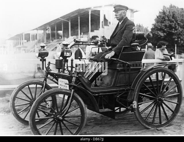 1892 Car Stock Photos 1892 Car Stock Images Alamy