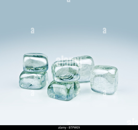 Bar Fridge Stock Photos Amp Bar Fridge Stock Images Alamy