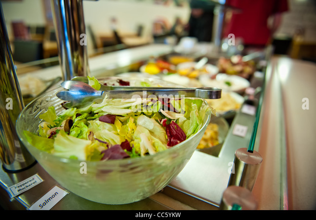 Cold Meats Stock Photos Cold Meats Stock Images Alamy