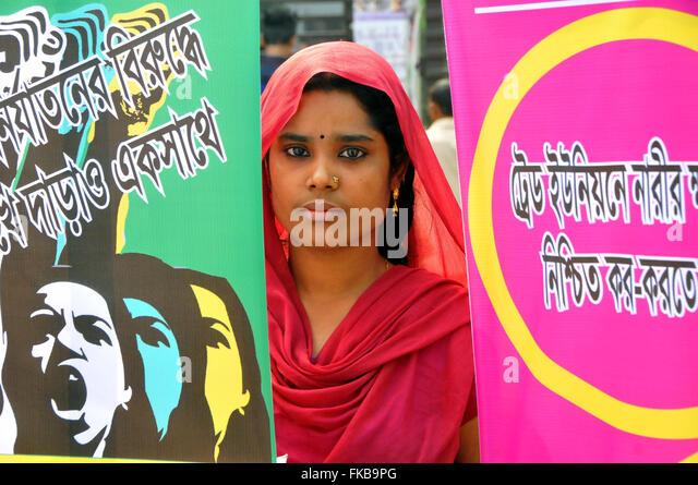 Made In Bangladesh Stock Photos & Made In Bangladesh Stock ...