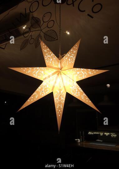 Lone Star Cafe Bar