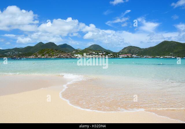 Pinel Island Tours