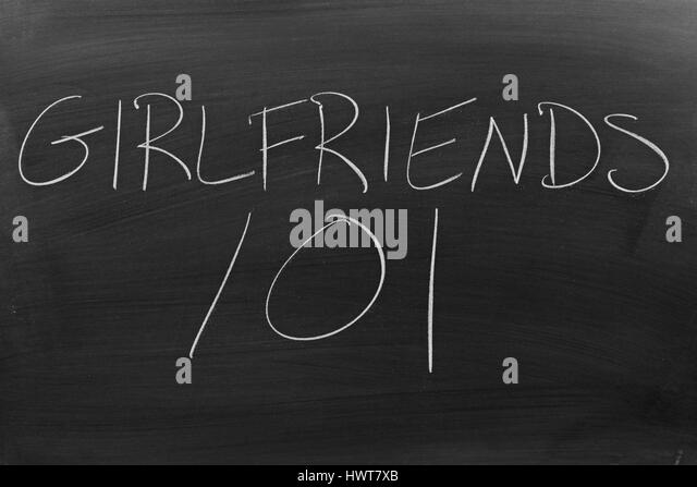 Courting black and white stock photos images alamy for Blackboard hampton