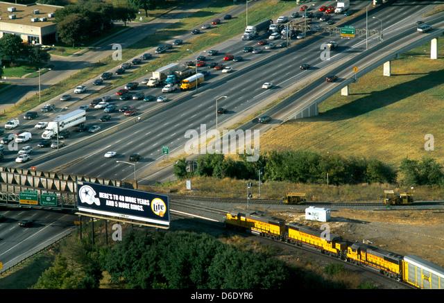 Rail Cars Texas Stock Photos Amp Rail Cars Texas Stock