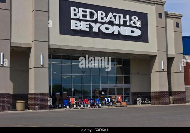 Bed Bath Beyond Rochester Mi