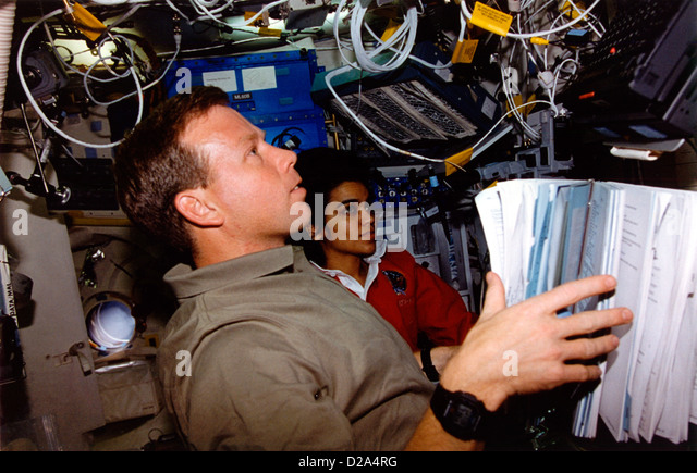 what killed the space shuttle columbia astronauts - photo #23