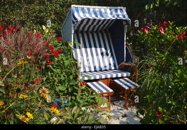 garten astern stock photos garten astern stock images alamy. Black Bedroom Furniture Sets. Home Design Ideas