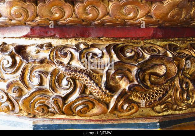 Exquisite art stock photos exquisite art stock images for Exquisite stone