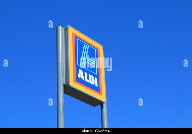 Aldi: the incredible story of the German supermarket taking over the world