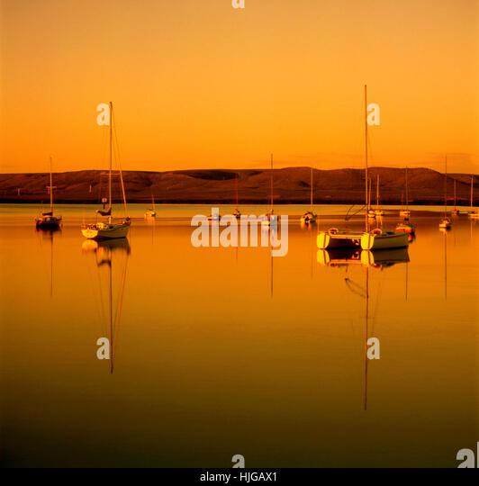 Port Augusta Stock Photos & Port Augusta Stock Images
