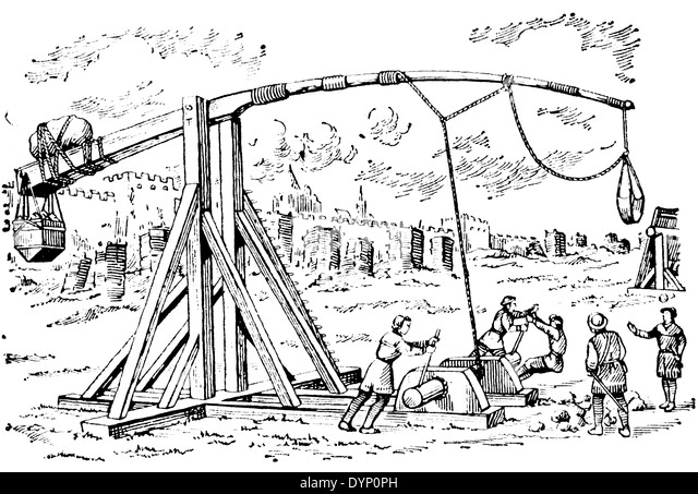 Funny Medieval Cartoons together with medievalwarfare likewise Oppikirja besides Paperbw together with Historic building. on medieval battering ram