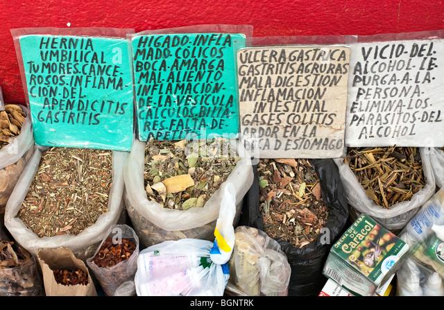 Cph Herbal Medicines