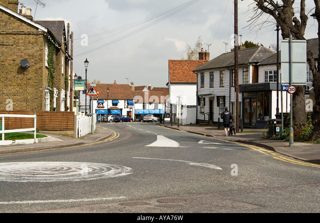 Essex Road Stock Photos Amp Essex Road Stock Images Alamy